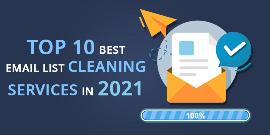 10-Best-Email-list-Cleaning-Services-Clearalist
