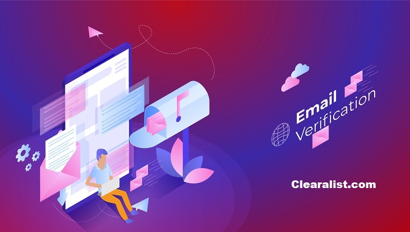 10-best-email-list-cleaning-software-services-Clearalist