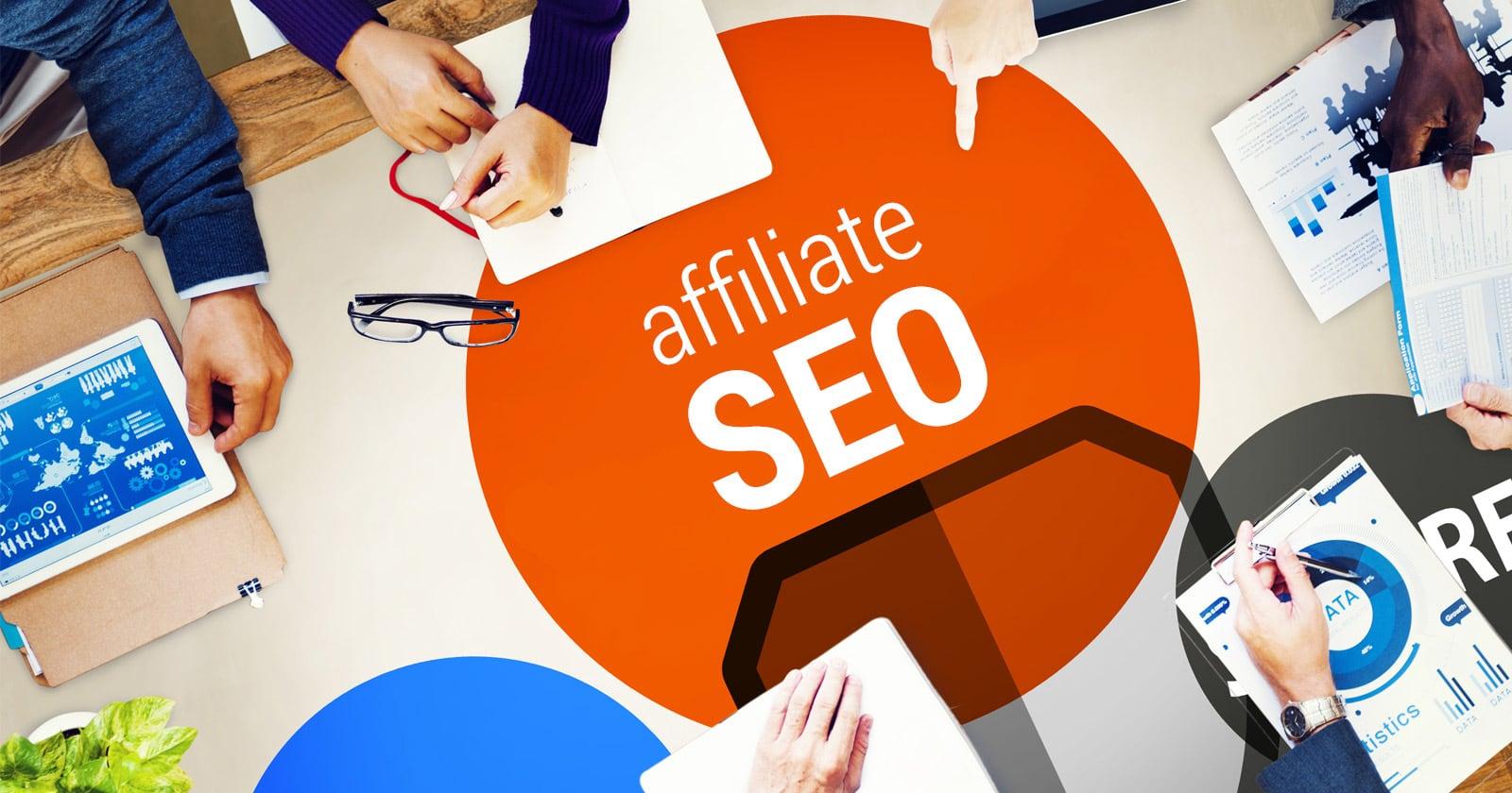 Affiliate-Marketing-Basic-Clearalist