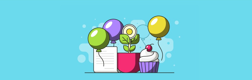 Birthday Emails Ideas-Clearalist