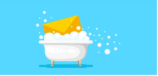 Cleaning Email List-Clearalist