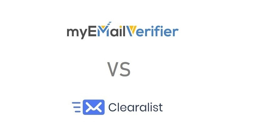 Clearalist-MyEmailVerifer