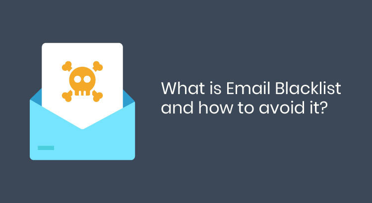 Email-Blacklist-Clearalist