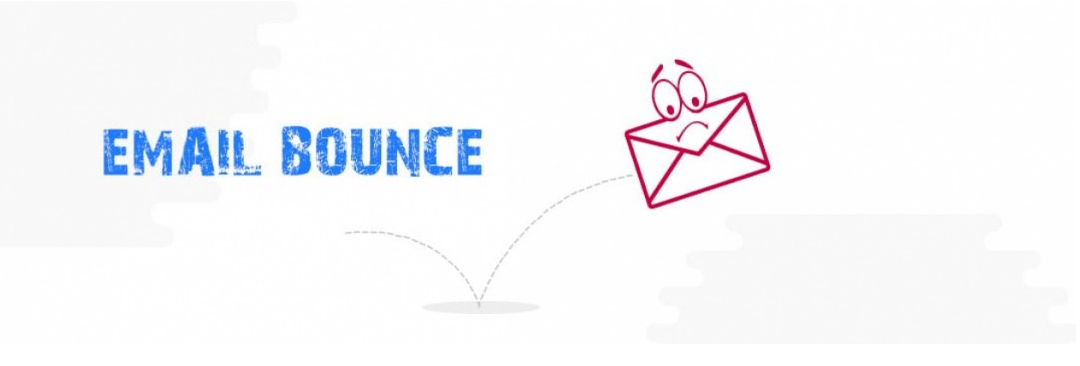 Email-Bounce