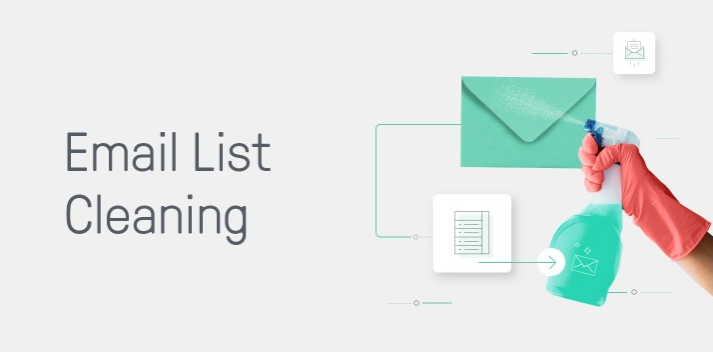 Email-LIst-Cleaning-Clearalist