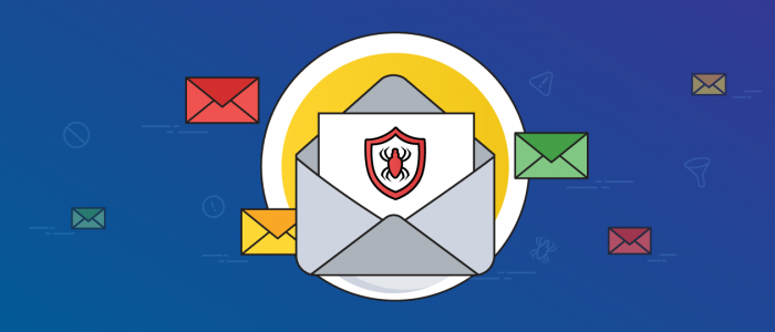 Email-Spam-Checker-Clearalist