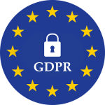 GDPR-Clearalist