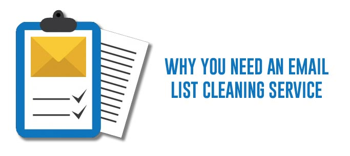 List-Cleaning-Clearalist