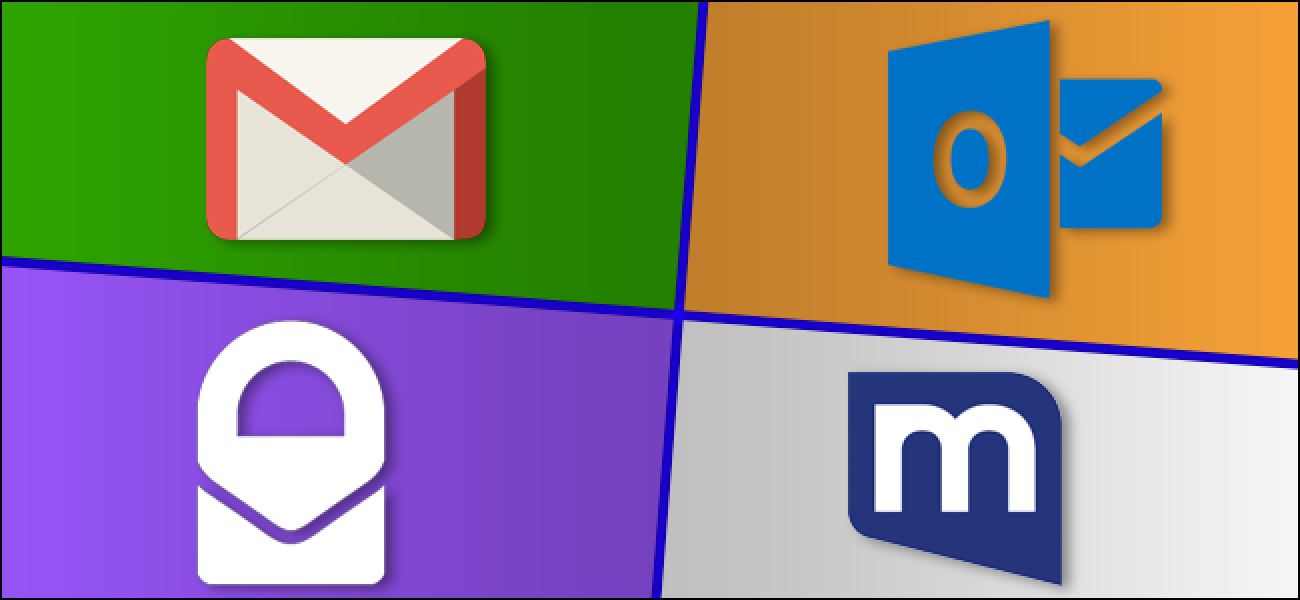 Verify-a-Hotmail-Outlook-MSN-ProtonMail-Email-Address-Clearalist