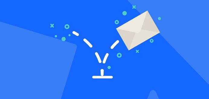 What is an Email Bounce-Clearalist