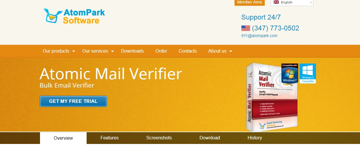 best-email-verification-atomic-mail-verifier-clearalist