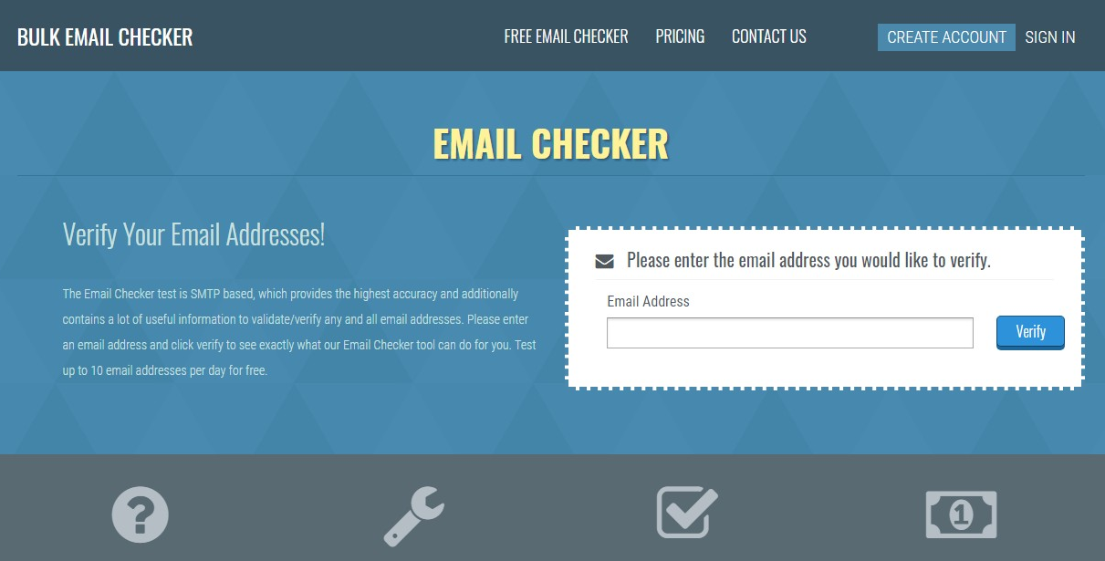 best-email-verification-bulkemailchecker-clearalist