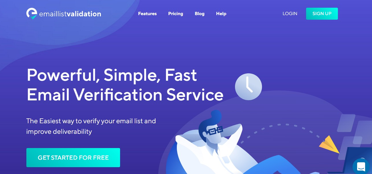 best-email-verification-email-list-validation-clearalist