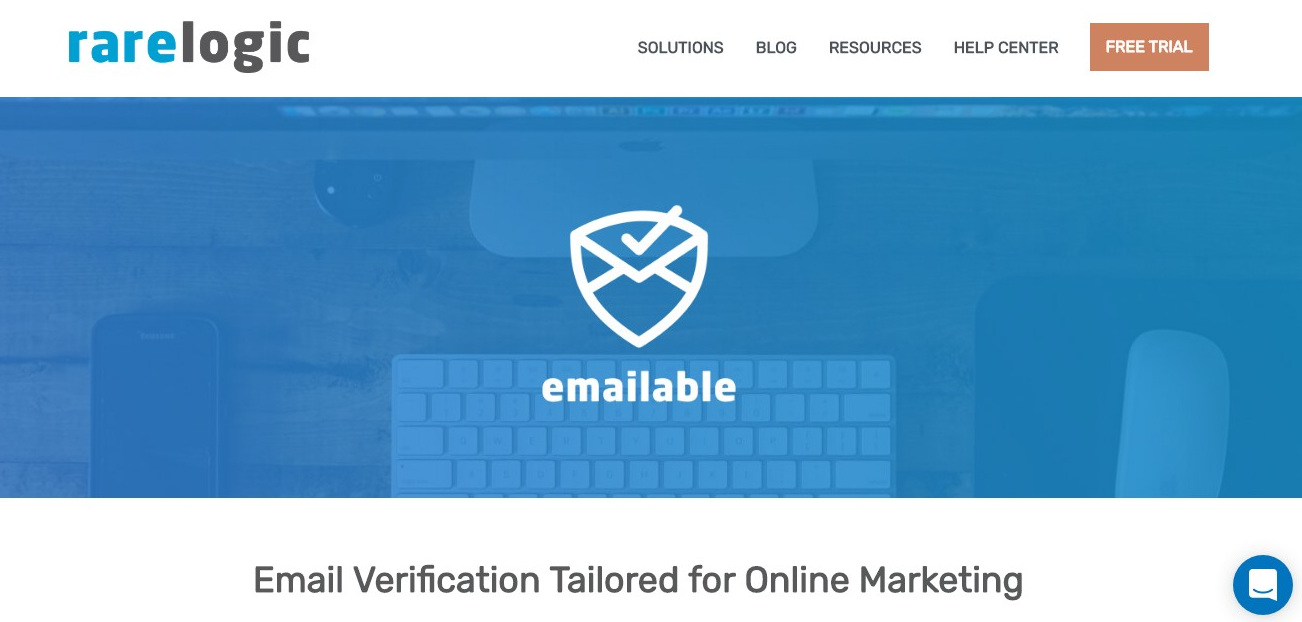 best-email-verification-emailable-clearalist