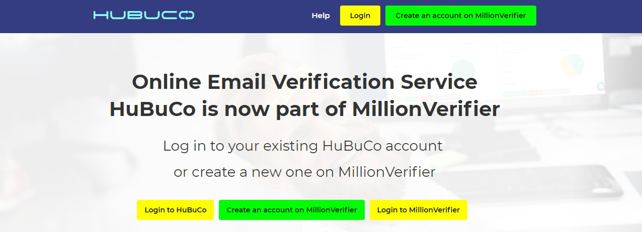 best-email-verification-hubuco-clearalist