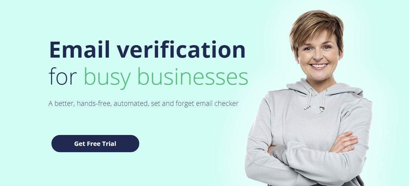 best-email-verification-mailfloss-clearalist