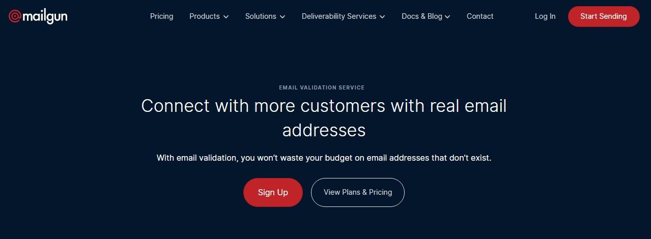 best-email-verification-mailgun-clearalist
