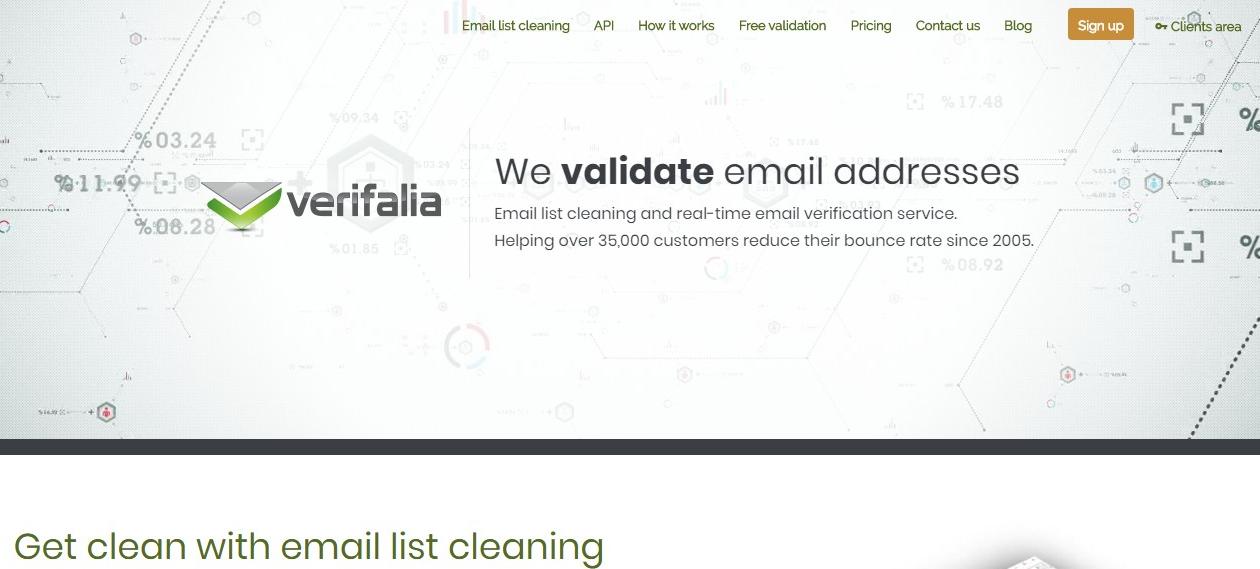 best-email-verification-verifalia-clearalist