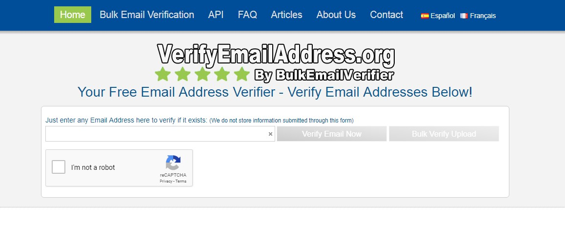 best-email-verification-verify-email-address.org-clearalist