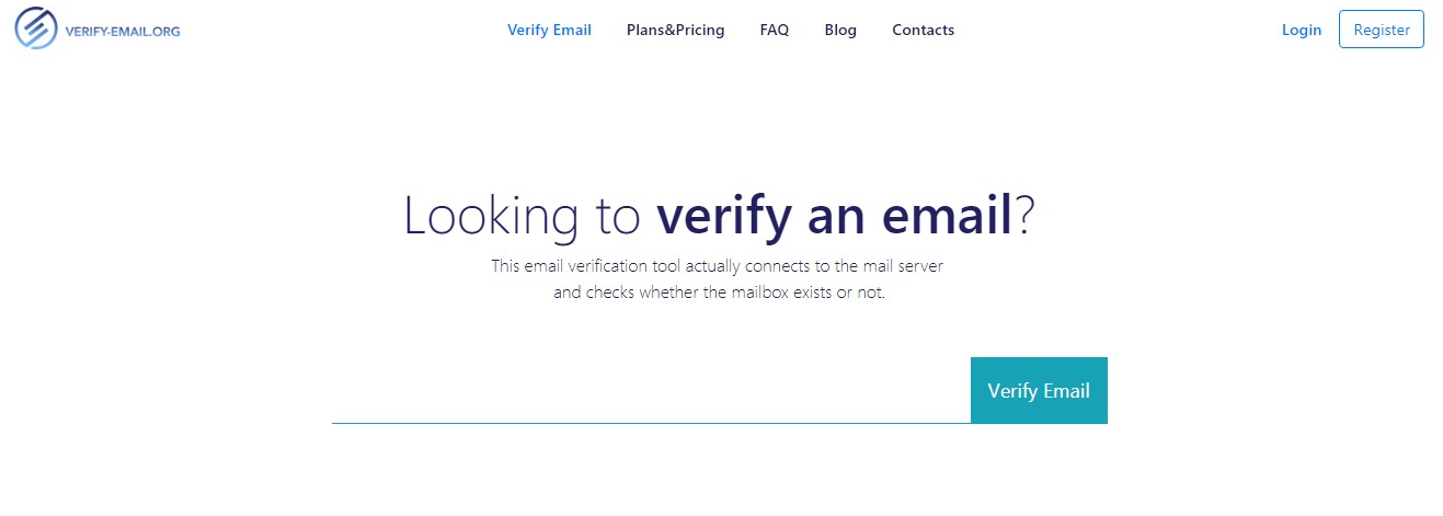 best-email-verification-verify-email.org-clearalist