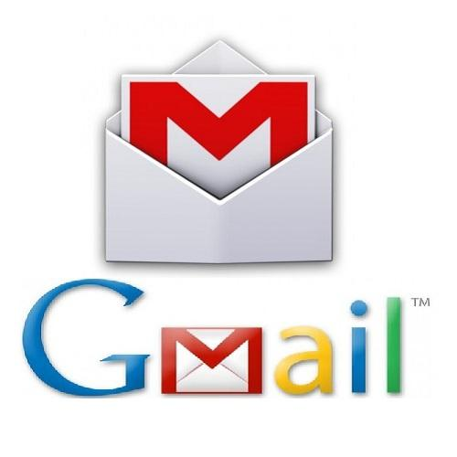 email-checker-gmail-Clearalist
