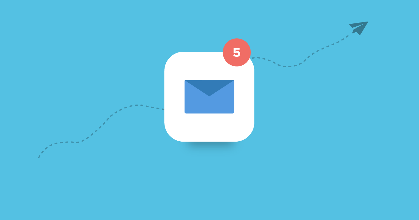 factors-impacting-email-deliverability-Clearalist